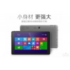 "Планшет 8"" PiPO W2 Windows 8.1"