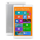 "Планшет 8"" Teclast X80h Windows 8.1"