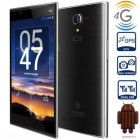 Смартфон KINGZONE N3 4G LTE Android 4.4