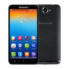 Смартфон Lenovo IdeaPhone S939 Android 4.2 + Подарок